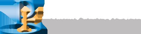 Parry Financial logo